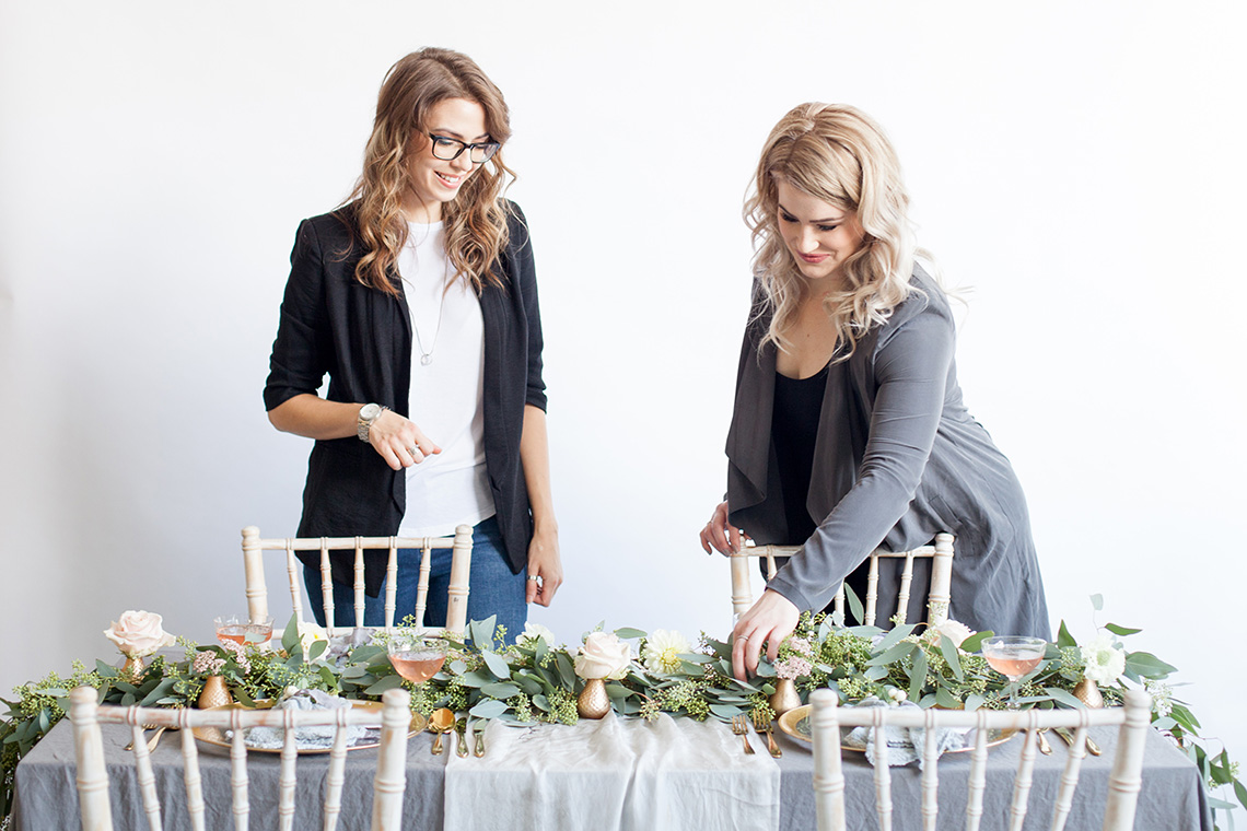 How to become a successful event planner?