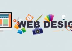 Reasons why you should own a website?