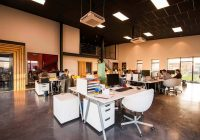 A Quality Retail Shop Fitout – Optimizing the End Result With the Right Contractor