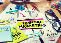 Factors that require attention when looking for a marketing agency