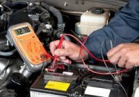 Want to run a car battery business? Get ready to face these challenges!