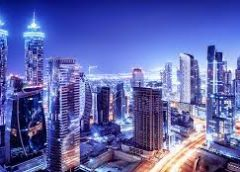 Company Formation in Dubai – Offers to Investors