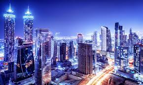 Company Formation in Dubai - Offers to Investors