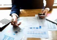How to Build a Career in Tax Consultation