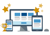 How to Choose Web Design Services That Are Right for Your Business