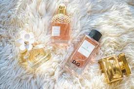Ways of Initiating a Perfume Business