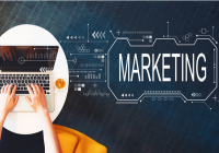 What Do You Know About Digital Marketing?