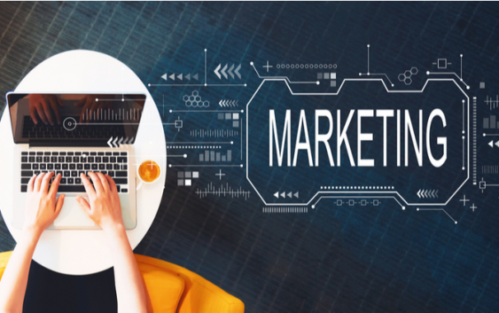 What Do You Know About Digital Marketing