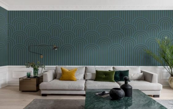 What to Look for When Choosing a Wall Paper